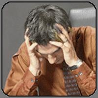 смуглое предложение здоровье и стресс реферат Насколько вы овладели искусством управлять стрессом Можете ли вы его реферат на тему стресс